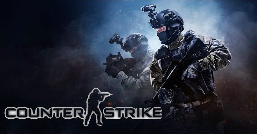 Ставки на Counter-Strike: Global Offensive   Ставки на CS:GO